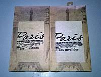 Полотенце Cestepe Paris cotton 50*90 см