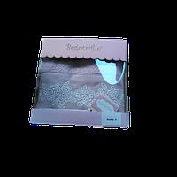 Полотенце махровое Begonville Ruby 3 розовый 50*90