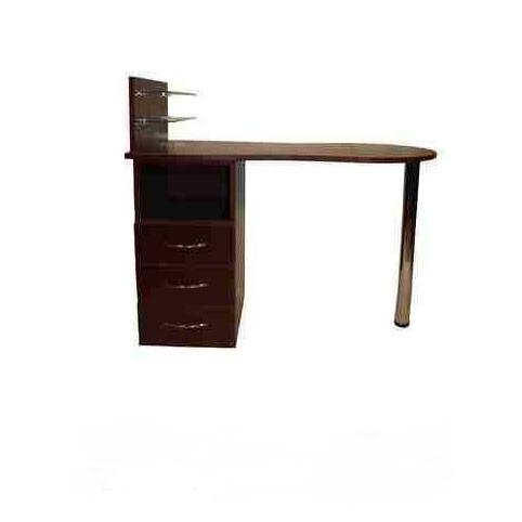 Маникюрный стол 011L