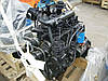 Двигатель ЗИЛ 130,131 (108,8л. с. ) компл. переоборудования (ЗИП) (пр-во ММЗ)