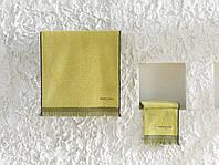 Набор махровых полотенец Marie Claire Colza 40*60 см (2 шт)