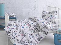 Постельное белье для младенцев Marie Claire Crazy