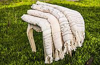 Полотенце Buldans Toprak 50*90 серое