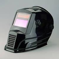 Сварочная маска Хамелеон WH 7000