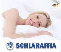 Отзывы о матрасах Schlaraffia покупателей  немецких матрасов.