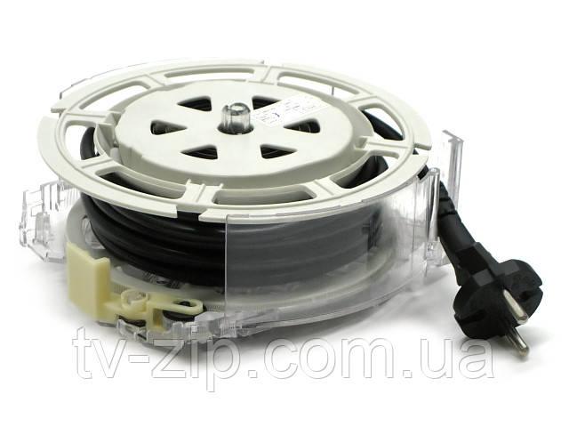 Котушка мережевого шнура для пилососа LG 4687FI1494B
