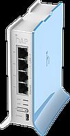 WiFi Точка доступа MikroTik RB941-2ND-TC