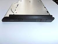Привод DVD-R/W AD-7563A, GATEWAY MA8, MT6700
