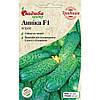 Семена Огурец самоопыляющийся Анника F1, 10 семян Satimex