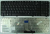 Клавиатура HP Compaq CQ61 G61
