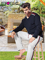 Мужской костюм для дома и отдыха