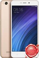 Xiaomi Redmi 4A 2/16 Gb  прошивка GLOBAL оригинал в наличии