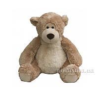 Мягкая игрушка Медведь Люблю обниматься Aurora 90717A