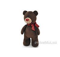 Мягкая игрушка Мишка Choco 25 см ORANGE C002/25