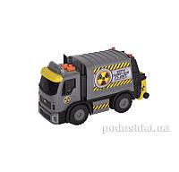 Мусороуборочная машина 28 см Toy State 30281