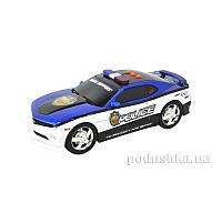 Игрушка Полицейская машина Chevy Camaro Toy State 34593