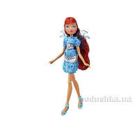 Кукла Волшебные цветы Блум Winx IW01021401
