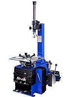 Шиномонтажный станок SIVIK КС-302А ПРО полуавтомат