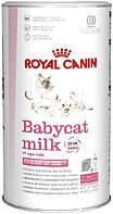 Royal Canin Babycat Milk, 300 гр