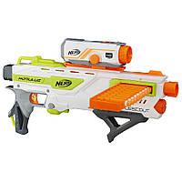 Детское оружие Nerf Modulus Recon Battlescout B1756