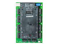 Сетевой контроллер доступа Rosslare AC-425-IP