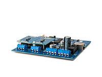 Сетевой контроллер Fortnet ABC v 1.3e