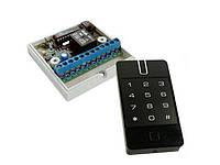 Автономный комплект DLK645/U-Prox KeyPad