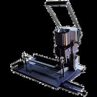 Бумагосверлильная машина SK-01A
