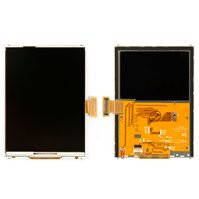 Дисплей для мобильных телефонов Samsung S5368, S5570 Galaxy Mini, S5578