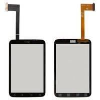 Сенсорный экран для мобильных телефонов HTC A510e Wildfire S, G13, rev3