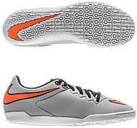 Футзалки Nike HypervenomX Pro IC
