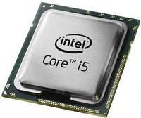 БУ Процессор Intel Core i5-2400, s1155, 3.10 GHz, 4ядра, 6M, 5GT, 95W (BX80623I52400)