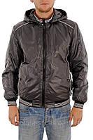 Куртка мужская MALIDINU 13803 скидки