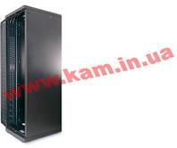 Устройство распределения электропитания АРС Rack PDU, Basic, ZeroU, 16A, (20)C13&(4)C19; IE (AP7552)