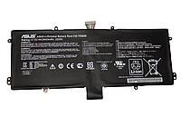 Батарея для планшета Asus C21-TF201D (ASUS Transformer Prime TF201) 7.5V 2940mAh