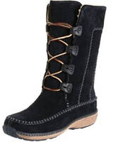 Женская обувь timberland под заказ из Америки