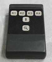 Пульт дистанционного управления Hunter 146-55-1, фото 1