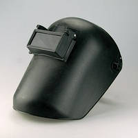 Сварочная маска WHF02