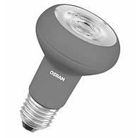 Лампа светодиодная Osram S R63 6136 5W/827 220-240V E27
