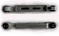 Амортизатор (квадратный) для стиральных машин AEG-Electrolux-Zanussi-BOSCH код 8996453289507, 675595, 8996451471602