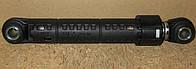 Амортизатор d=10 мм, 100N для стиральных машин Samsung код DC66-00343G