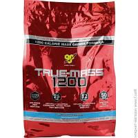 Гейнер BSN True-Mass 1200 4,54 кг-Vanilla