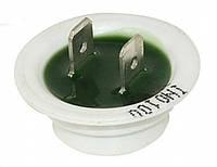 Термистор (датчик температуры) таблетка 30kOm для стиральной машины Indesit Ariston C00053573