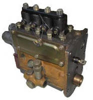 Топливный насос высокого давления ТНВД Т-130 (Д-160), 51-67-9СП