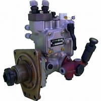 Насос топливный распределительный односекционный ТНВД 54.1111004-50, Д-144,