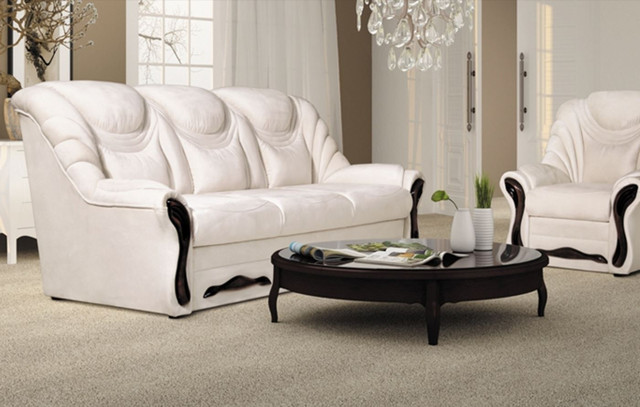 Обивочный материал для рубрики Мягкая мебель Юдин