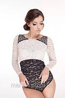 Блузка боди  Arefeva  5065, фото 1