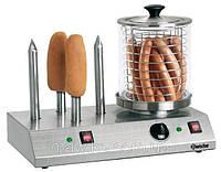Аппарат для приготовления хот-догов BARTSCHER A120408