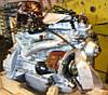 Двигун УАЗ — 4218 в зборі (пр-во УМЗ)