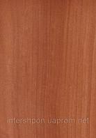 Шпон Макоре АВ, фото 1
